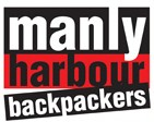 Manly Harbour Backpackers - Kingaroy Accommodation