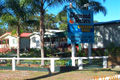Diamond Waters Caravan Park - Kingaroy Accommodation