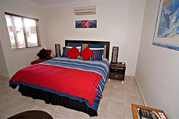 Gecko Lodge Kalbarri - Kingaroy Accommodation