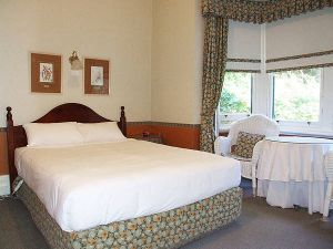 Jenolan Caves - Kingaroy Accommodation