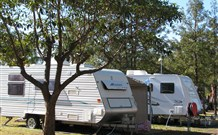 Active Holidays Cessnock Wine Country - Kingaroy Accommodation