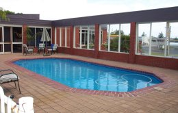 Lobster Motor Inn - Kingaroy Accommodation