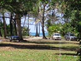 Pinnacle Village Holiday Park - Kingaroy Accommodation