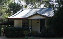 Telegraph Retreat - - Kingaroy Accommodation