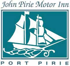 John Pirie Motor Inn - Kingaroy Accommodation