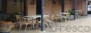 Somerset Hotel Motel - Kingaroy Accommodation