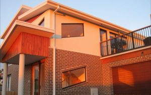Barefoot Beach Stays - Kingaroy Accommodation
