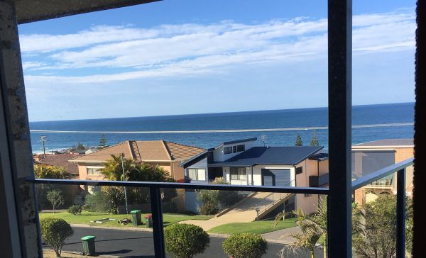 Beachview Narooma - Kingaroy Accommodation