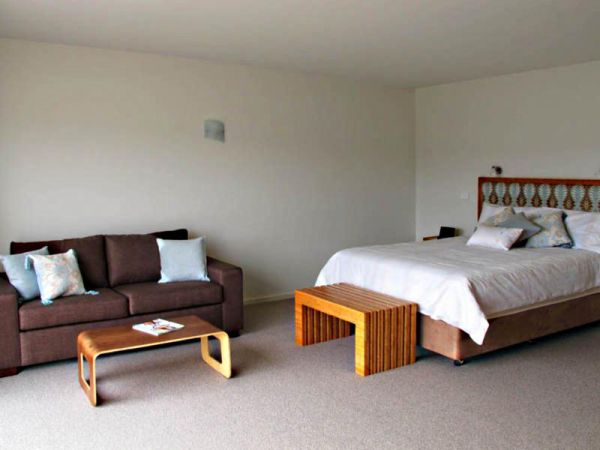 Cove Kettering - The - Kingaroy Accommodation