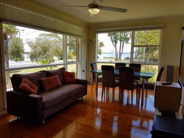 Gerohn House - Kingaroy Accommodation