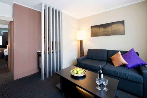 Park Regis City Centre - Kingaroy Accommodation