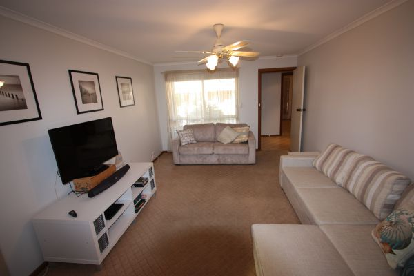 Seaside Semaphore Holiday Accommodation - Kingaroy Accommodation
