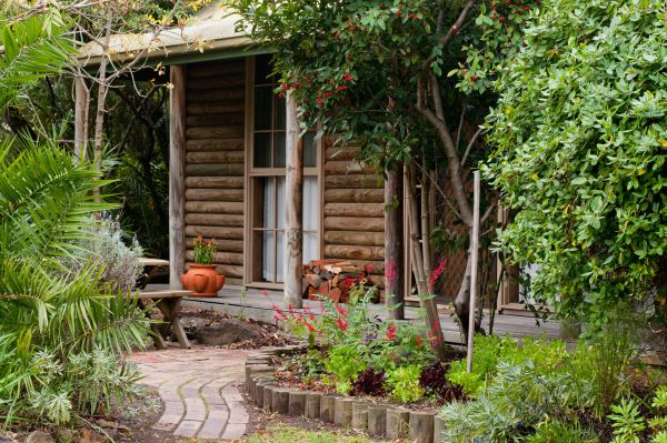 Ti-Tree Village Ocean Grove - Kingaroy Accommodation