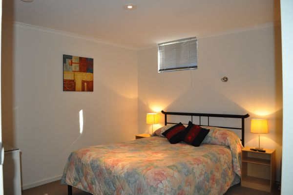 Warrakilla - Kingaroy Accommodation