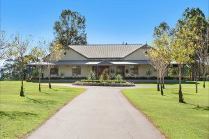 Stonegate - Kingaroy Accommodation