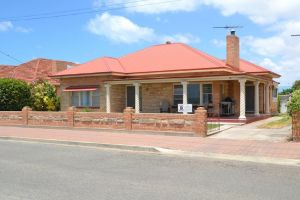 Bayview at Stansbury - Kingaroy Accommodation