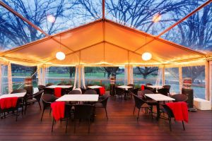 Forrest Hotel and Apartments - Kingaroy Accommodation