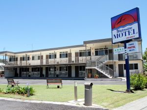 Waterview Motel - Kingaroy Accommodation