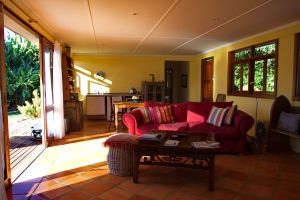 Alfie's - Kingaroy Accommodation