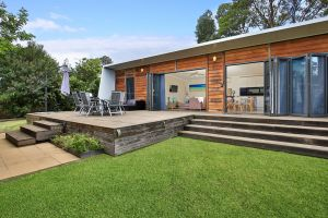 Mikora - Kingaroy Accommodation