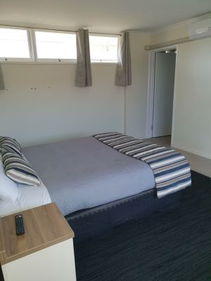 Parkview Motel Dalby - Kingaroy Accommodation