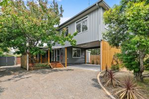 The Beach House Anglesea - Kingaroy Accommodation
