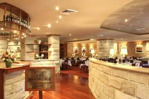 The Hermitage Campbelltown - Kingaroy Accommodation