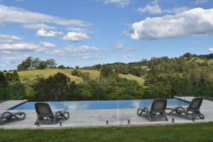 Mapleton Springs - Kingaroy Accommodation
