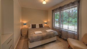 Restaway Holiday Units - Kingaroy Accommodation