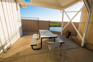 River View Rest - Kingaroy Accommodation