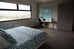 Deakin Waurn Ponds Units - Kingaroy Accommodation