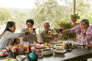 Downunder Farmstays Brisbane Gold Coast and Cairns - Kingaroy Accommodation