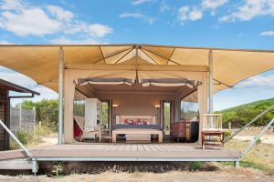 Pebble Point - Kingaroy Accommodation