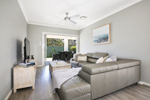 Wowly Waters - Kingaroy Accommodation