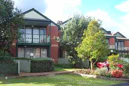 Quest Alphington - Kingaroy Accommodation