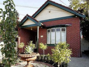 Melbourne Boutique Cottages Kerferd - Kingaroy Accommodation