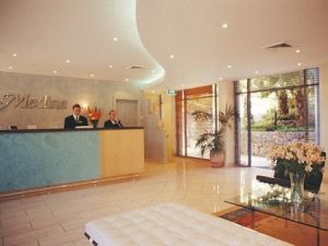 Medina Executive Coogee - Kingaroy Accommodation