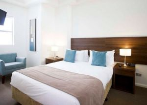 Quest World Square - Kingaroy Accommodation