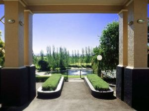 The Sebel Resort  Spa Hawkesbury Valley - Kingaroy Accommodation