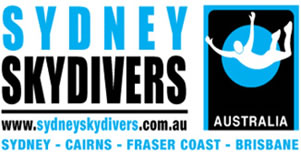 Sydney Skydivers - Kingaroy Accommodation