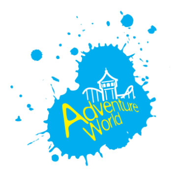 Adventure World - Kingaroy Accommodation