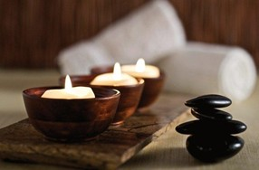 Bringing Balance Massage Therapy - Kingaroy Accommodation
