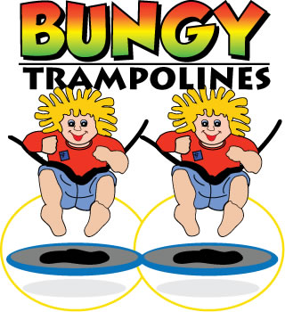 Gold Coast Mini Golf  Bungy Trampolines - Kingaroy Accommodation