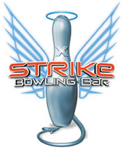 Strike Bowling Bar - CBD - Kingaroy Accommodation
