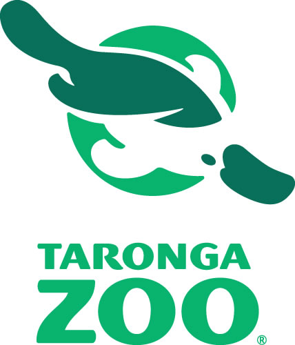 Taronga Zoo - Kingaroy Accommodation