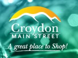 Croydon Main Street - Kingaroy Accommodation