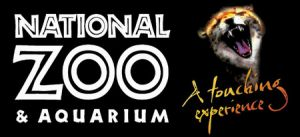 National Zoo  Aquarium - Kingaroy Accommodation