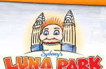 Luna Park Sydney - Kingaroy Accommodation