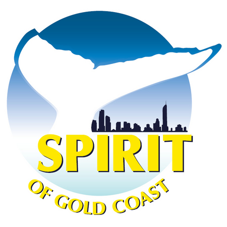 Spirit of Gold Coast Whale Watching - Kingaroy Accommodation