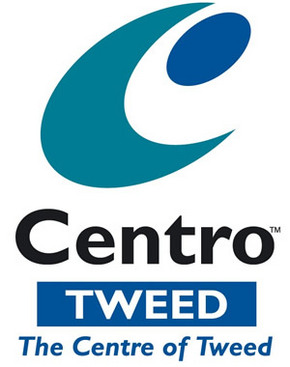 Centro Tweed - Kingaroy Accommodation
